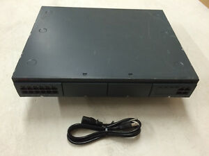 Avaya Ip Office 500 V2 Control Unit Ipo Vcm32 Atm4u Ip Endpoints Voicemail Pro A