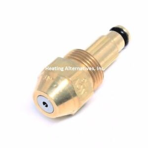 2 Pack Waste Oil Heater Nozzle 30609 5 Reznor Energy Logic Clean Burn 102997