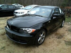 Engine 3 0l Coupe N52n Engine Manual Transmission Fits 08 13 Bmw 128i 159367