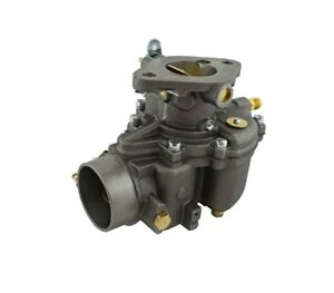 John Deere 4000 4010 4020 New Carburetor Zenith 13320 13430 13450 13750 14990