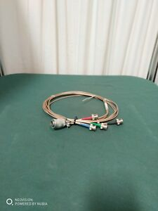Olympus 55592 Gsl Photo Cable For Cv 100 140 200 240