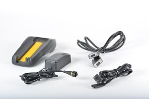 Trimble 38604 00 Charger For Geoexplorer 3