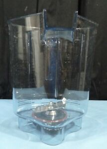 Vitamix 15979 48 Oz Advance Container W Blade Assembly No Lid