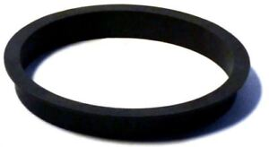 Warn 7610 Off Side Drum Support Bushing For M8274 Winch Nylon