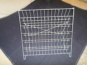 Counter Top Store Display Wire Rack Four 4 Available