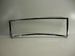 1920 S 1930 S Windshield Frame Ford Buick Chevrolet Hudson Custom Rat Hot Rod