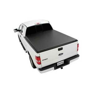 Extang Express Tool Box Tonneau Cover For 6 5 6 6 Bed W out Rail Titan 04 15