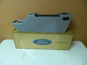New Oem 1995 2001 Ford Explorer Mercury Mountaineer Center Panel Asy Console