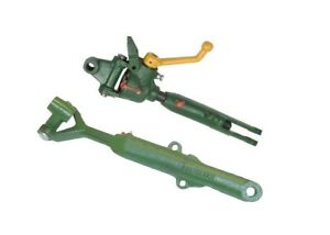 3 Point Hitch Lift Arms John Deere 320 330 40 420 430 1010 Tractor