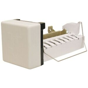 Erp Erwim Ice Maker For Whirlpool 8 cube Units