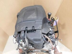 07 08 5 3 Liter Ls Engine Motor Lmg Gm Chevy Gmc 104k Complete Drop Out Ls Swap