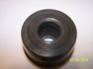 Ammco 9194 Brake Lathe Double Ended Tapered Cone Adapter For 1 Arbor