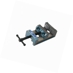 Wilton 11676 6 inch Industrial Drill Press Vise