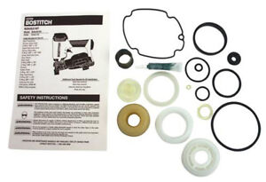 Bostitch Genuine Oem Replacement Rebuild Kit Rn46 rk