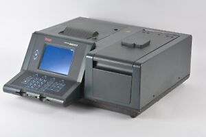 Thermo Electron Spectronic 336001 Genesys 5 Spectrophotometer 336001 00