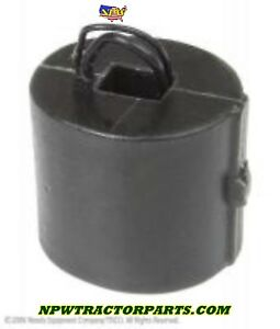 X5700 New Magneto Coil Made To Fit John Deere Tractor A Ao Ar B Bo Br D G H R