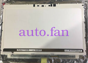 For Hd Led Lcd Display N140bga ea3touch Screen Tn Panel For Leno