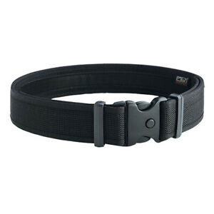 Uncle Mike s Ultra Duty Belt 2 xl 44 48 87791