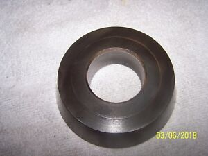 Ammco 4778 Centering Cone Adapter Fits Brake Lathe 1 7 8 Arbor 3 828 X 4 421