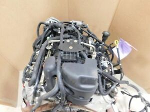 07 08 5 3 Liter Ls Engine Motor Lmg Gm Chevy Gmc 119k Complete Drop Out Ls Swap