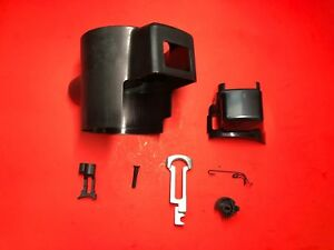 1982 1988 Gm Camaro Firebird Fiero Steering Column Housing Collar Repair Kit