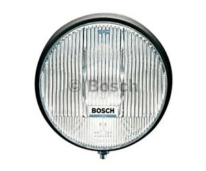 Bosch Rallye 225 Fog Driving Light Lamp 12v H3 0305002001