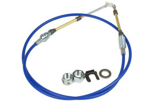Hurst Shifter Cable 5000029