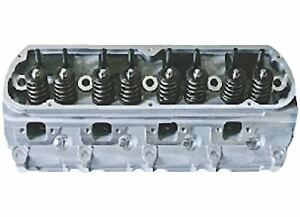 Cylinder Head Sbf Stud And Plate 1 94 Assembled