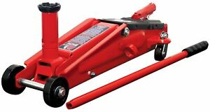Big Red 3 Ton Suv Jack T83006