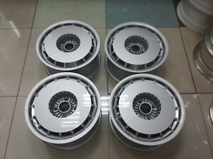Nos New Jdm Zone Arx 15 Rims Wheels Pcd114 3x4 Watanabe Ssr Rare Oz Ruote Route