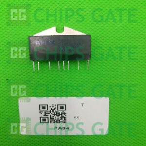 1pcs Apex Pa94 Zip 8 High Voltage Power Operational Amplifiers