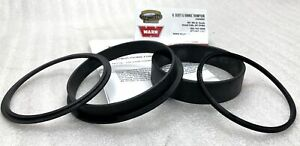 Warn 8680 Lower Housing Seal Bushing Service Kit For 8274 Winch