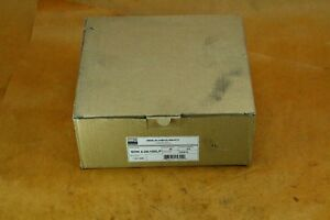 Sola Sdn 4 24 100lp Power Supply new In Box Free Shipping