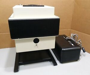 Clean Hunterlab D25 L Optical Sensor And D25 Pc2 Delta Reflected Colorimeter