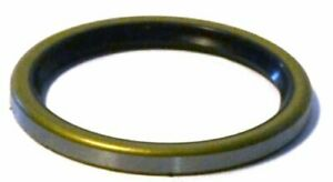 Warn 98393 Radial Oil Seal For M8274 Truck Winch