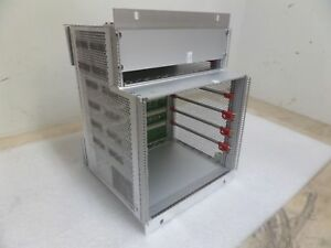 1003330k Sciex Backplane With Cage