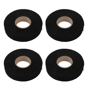5 Rolls Cloth Tape Wire Electrical Wiring Harness Car Auto Suv Truck Semi 75