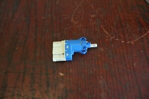 2006 2010 Ford Explorer Cruise Control Switch Mercury Mountaineer