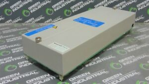 Used Honeywell 51309223 175 Low Level Thermocouple Mux Module Tc Llmux Rev F g