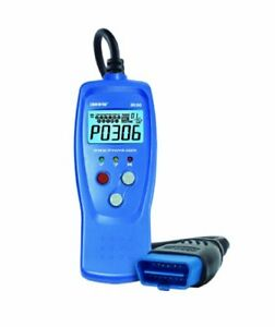 Innova 3030 Diagnostic Scan Tool Code Reader With Abs For Obd2 Vehicles