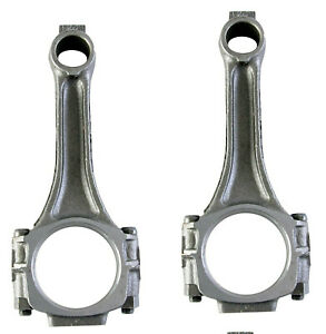 Reman Connecting Rods 2 For Chevy Big Block 396 402 427 454 1966 2000