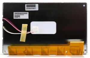 A070vw01 V1 New Auo Lcd Panel Ships From Usa