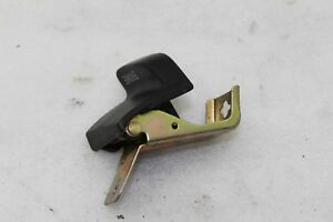 F65a 2783 ac 97 1997 Ford F150 Under Dash Parking Brake Release Lever C 25