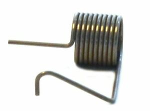 Warn 98505 Brake Pawl Spring For M8274 Truck Winch Replaces 9257