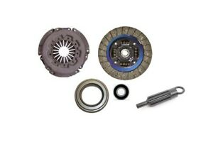 Kubota Clutch | Rockland County Business Equipment and