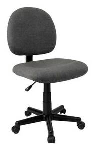 Office Chair W Caster Wheels Ergonomic Design id 3064745
