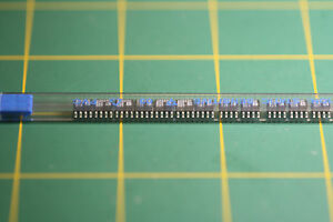 Lot Of 98 Ad5220br10 Analog Devices 10k Digital Potentiometer Soic 5220 Ad5220