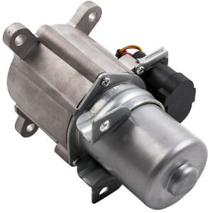 Transfer Case   OEM, New and Used Auto Parts For All Model
