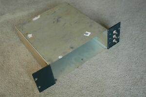 Oscilloscope Rack Mount Kits For Tektronix 2235 2235a 2215a 2213a 2213 2215