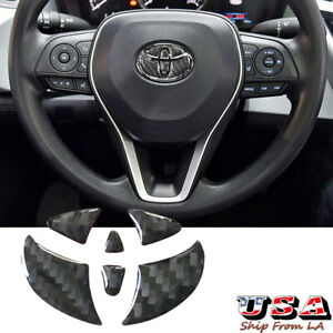 Mini Cooper Steering Wheel Center Retro Art Uk Flag Pattern Sticker Decal New